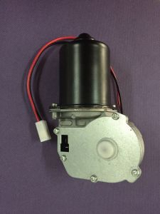 Ce Approved Wiper Motor From The Valeo (LC-ZD1020) pictures & photos