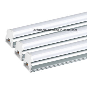 Integrated LED Tube Light T5 14W 120cm