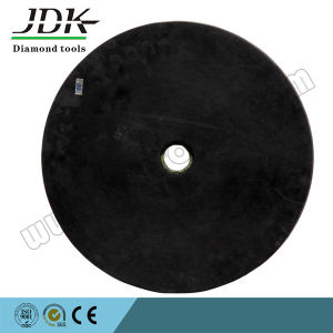 Diamond Grinding Disc with Hook & Loop or Rubber pictures & photos