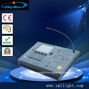 Lighting Console Ma Light, Stage Lighting Console pictures & photos