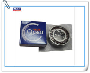 NACHI Bearing, 7205cu, Single Row Angular Contact Ball Bearing pictures & photos
