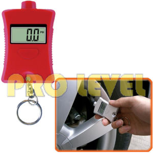 Mini Multi-Scales Digital Tyre Gauge (SKV310-102) pictures & photos