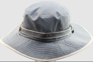 Hot Sales 100% Cotton Bucket Hat pictures & photos