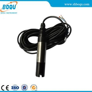 Dog-209fa Dissolved Oxygen Sensor for Fishing Water Monitor 4~20 Ma pictures & photos