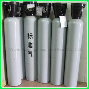 Medical Calibration Gas Mixture (HM-8) pictures & photos