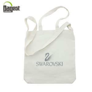 Oeko-Tex Audited Cotton Bag Supplier pictures & photos
