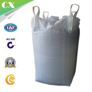PP Bulk Sling Dust-Proof Big Bag for Cement pictures & photos