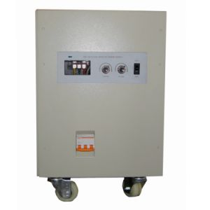 Tsp Series Precision Regulated DC Power Supply 450V50A pictures & photos