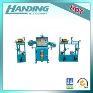 405 Multifunction Winding Machine for Wire Cable Manufacture pictures & photos