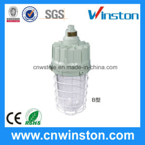 High Power Explosion Proof Lamp (BAD61-B) pictures & photos