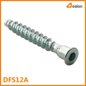 High Quality Furniturte Screws for Furniture pictures & photos