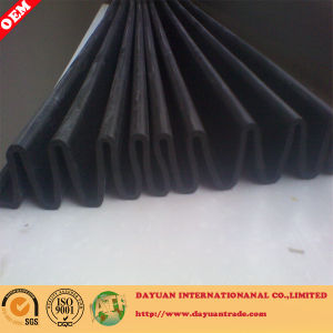 Windows and Doors Rubber Seal Strip of Trains and Ships pictures & photos