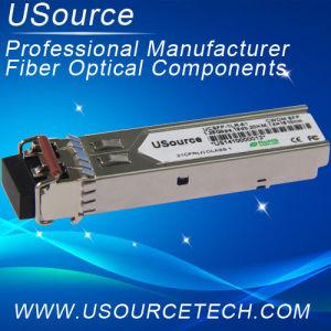 CWDM SFP Optical Module