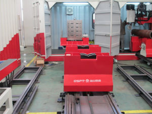 Conveying System Track (Rail) & Trolley (Carriage) pictures & photos