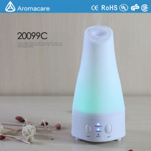 2017 New Air Mist Aroma Diffuser for Promotion Gift (20099C) pictures & photos