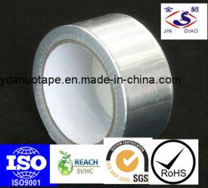 Self Adhesive Heat Thermal Aluminium Duct Tape pictures & photos