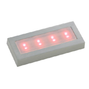 Morden Outdoor LED Wall Light pictures & photos
