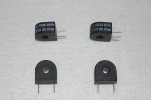 PCB Mount Current Transformer with 5 (10) a/2.5mA pictures & photos