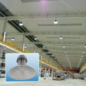 50W LED Flood Light/LED High Bay Light pictures & photos