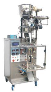 Szb-320 Micro-Computer Liquid Automatic Packing Machine / Powder Packaging Machine pictures & photos
