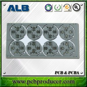 High Quality Aluminum Based LED PCB
