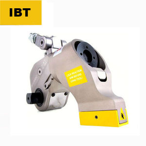 Torque Wrench (IBT) pictures & photos