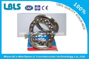 SKF Thrust Ball Bearing 53212 pictures & photos