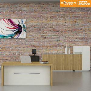 Dongguan Manufacturer Office Furniture Melamine Modern Executive Desk Executive CEO Desk