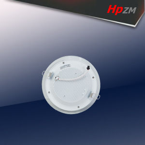 15W Round LED Panel Light LED Panel pictures & photos