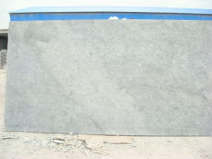 Bluestone Limestone Stone Tile, Natural Stone, Honed Bluestone, Stone Slab, Paver, Cubestone, Cobble Stone pictures & photos
