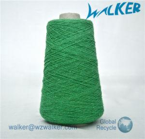 Sri Lanka Market Quality of Ne 20/2 Regenerated Cotton Yarn pictures & photos