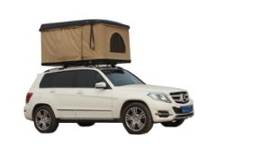 4X4 Offroad Hard Roof Top Tent pictures & photos