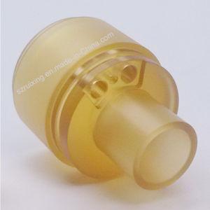 Plastic Atomizer of Ultem Part