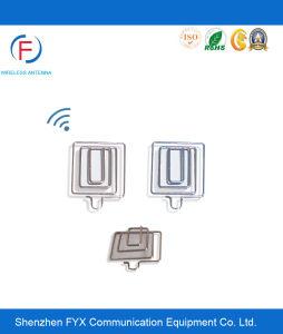New Design Omni Metal Inbuilt Transmitting WiFi Antenna