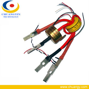 Current Transformer, Groupware Type, Two CT Assembly with Power CT pictures & photos