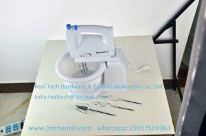 Industrial Use Restaurant Supplies Commercial Dough Mixer pictures & photos