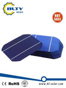 Cheap Price Poly Mono Solar Cell and Solar Module pictures & photos