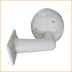 30X 20X Optical Zoom PTZ 1080P Tracking out Door CCTV PTZ Camera (MVT-NO9) pictures & photos