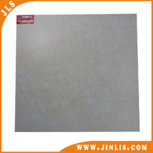 Nice Design Glazed Polished Porcelain Ceramic Floor Tile (60002) pictures & photos