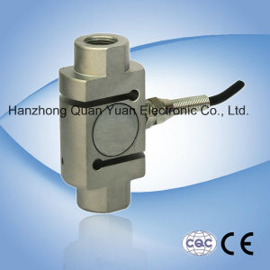 S Beam Force Sensor for Hppper Scale (QH-31B) pictures & photos