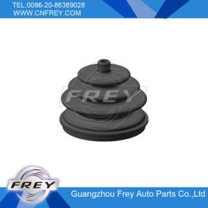 CV Joint Boot OEM 9013370185 for Mercedes-Benz Sprinter 901 903 904 pictures & photos