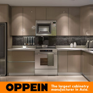 Modular Kitchen Cabinets Modular Kitchen Cabinets Suppliers