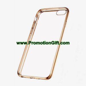 Transparent iPhone Case pictures & photos