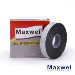 Buy Wholesale Direct From China Self Amalgamating Tape 36kv pictures & photos