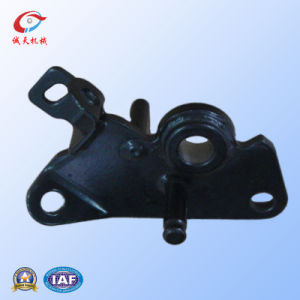 Hot! ATV/ Motorcycle Metal Fabricate Parts for Honda pictures & photos
