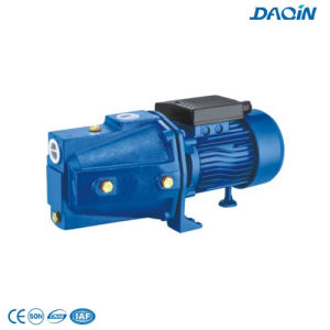 Jet Self-Priming Jet Pumps with CE pictures & photos