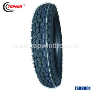 Cross Country Motorcycle Tire 2.75-18