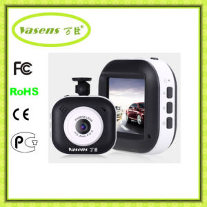 Digital Video Recorder Car DVR pictures & photos