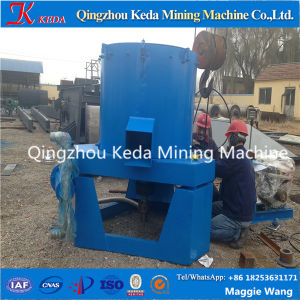 Gravity Sorting Machine Gold Centrifugal Separator, Centrifugal Concentrator pictures & photos