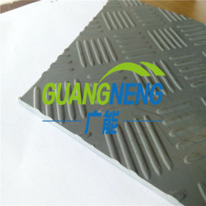 Anti-Abrasive Rubber Sheet, Acid Resistant Rubber Sheet pictures & photos